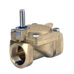 Danfoss EV220BW, NC, EPDM, Servo-operated 2/2-way solenoid valves