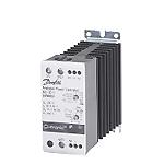 Danfoss Electronic Contactors