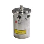 APP1.5 - 3.5 Water Pumps
