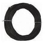Black Polyurathane Tubing x 30m