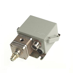 Danfoss CAS Differential Pressure Switches