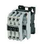 Danfoss Contactor CI (6-50 Series)