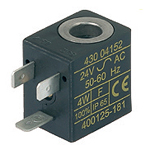 ASCO Numatics CM22 - 2.5 Watt Coils