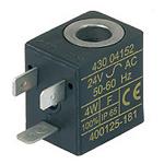 ASCO Numatics CM22 - 4 Watt Coils