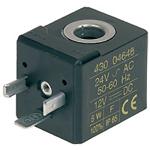 ASCO Numatics CM25 - 5 Watt Coils