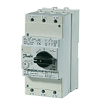 Danfoss CTI 100 Circuit Breakers With Built-in Current Limiter