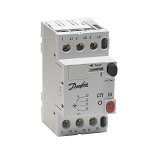 Danfoss CTI 15 Circuit Breaker