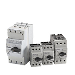 Danfoss Circuit Breakers