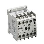 Danfoss Contactor CI (5 Mini Series)