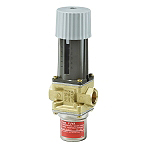 Danfoss FJVA 25 Thermostatic Valves