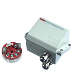 Danfoss MBT 9110 Temperature Transmitters