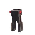 Danfoss Contactor Mechanical Interlocks