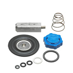 S/V Spare Parts Kits