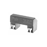 Danfoss Charge Suppressors For Contactors