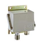 Danfoss EMP 2 Pressure Transmitter