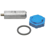 Danfoss Spare Parts For EV210B Solenoid Valves