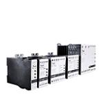 Danfoss Electronic Soft Starters