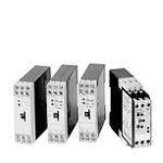 Danfoss Electronic Timers