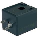 ASCO Numatics MXX - 10.5 - 11.2 Watt Coils