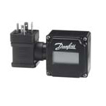 Danfoss Transmitter Accessories