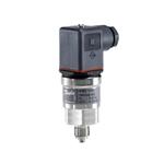 Danfoss MBS 1750 Compact Pressure Transmitter