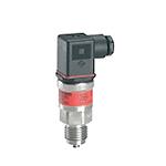 Danfoss MBS 3000 Compact Pressure Transmitter