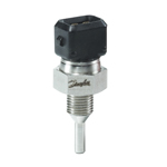 Danfoss MBT 3270 Temperature Sensor