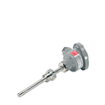 Danfoss MBT 5252 Temperature Sensors