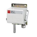 Danfoss MBT 5410 Room Temperature Sensors