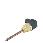 Danfoss MBT 3260 Temperature Sensors With Fixed Insert