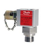 Danfoss MBV 3000 Pressure Test Valves