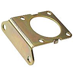 Danfoss Mounting Brackets for AVTA-B