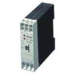 Danfoss SDT Electronic Star-delta Timer