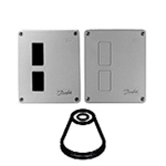 Danfoss Switch Accessories