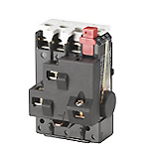 Danfoss TI C (16-30 Series) Thermal Overload Relays