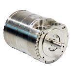 APP21 - 38 Water Pumps for Desalination