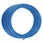 Blue Nylon Tubing x 30m