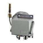 Danfoss CAS Temperature switches