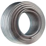 Natural Reinforced PVC Coils x 30m