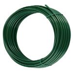 Green Polyurathane Tubing x 30m