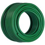Green Reinforced PVC Coils x 30m