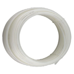 Natural Nylon Tubing x 30m