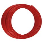 Red NylonTubing x 30m