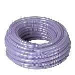 Reinforced PVC Coils